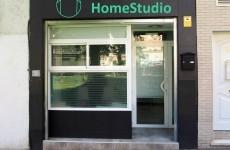 HomeStudio