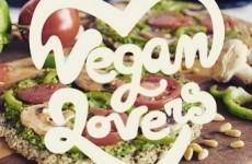 Vegan Lovers