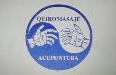 Centro de Recuperacion Natural