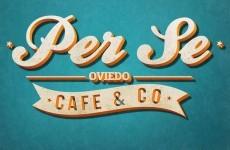 Per Se Café
