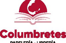 Papeleria Libreria Columbretes