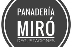 Panadería Miró degustaciones.