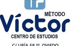 Academia Victor