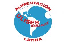 Alimentación Latina Ulises