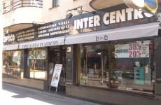 Interóptica-Intercentro