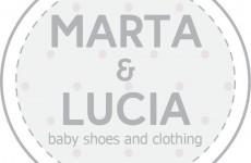 TIENDA MARTA Y LUCIA
