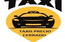 Taxi Ocaña