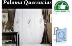 Paloma Querencias