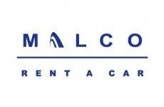Malco Rent A Car
