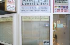Scandinavian Dental Clinic