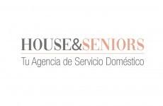 House&Seniors