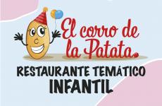 El Corro De La Patata