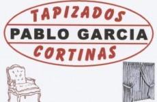 Tapicería Pablo García