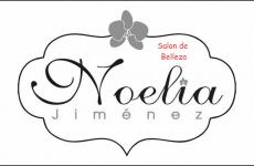 Noelia Jiménez