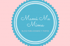 Mami Me Mima