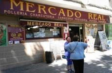 Mercado Real