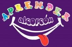 Centro Aprender Alcorcón
