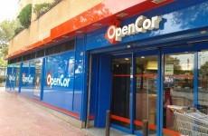 OpenCor