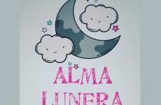 Alma Lunera