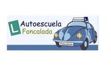 Autoescuela Foncalada