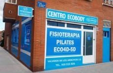 Ecobody Salud y Bienestar