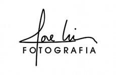 José Luis Fotografia