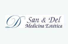 San&Del Medicina Estética