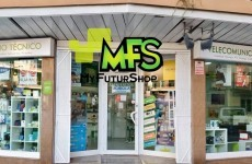My Futur Shop