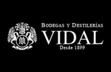 Bodegas y Destileria Vidal