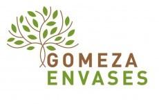 Gomeza Envases