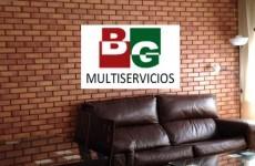 Multiservicios BG