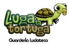 Guardería Luga La Tortuga