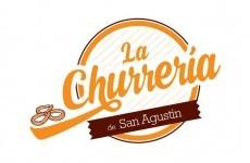 La Churrería de San Agustín