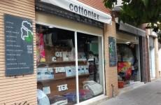 Cottontex - Pilar López (II)