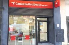 Catalana Occidente Mediación