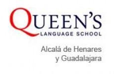 Queen´s Language School