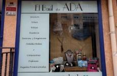 El Baúl de Ada