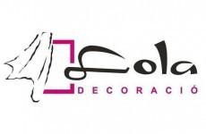 Lola Decoració - Interiorisme