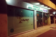 Crinoa Centro de Educación Emocional