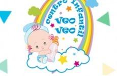 Centro Infantil Veo Veo
