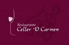 Restaurante Celler de Carmen