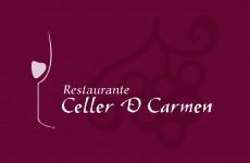 Restaurante Celler de Carmen