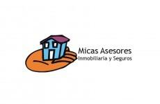 Micas Asesores Inmobiliaria