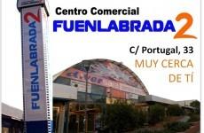 CentroComercialFuenlabrada 2