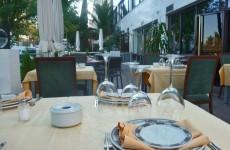 Restaurante Luis II