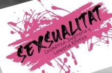 Sexsualitat