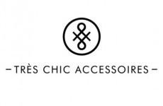 TRÈS CHIC ACCESSORIES