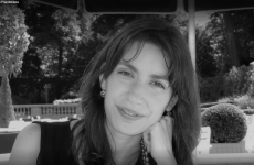 Diana Faón Psicoterapia