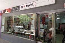 DI+MODA