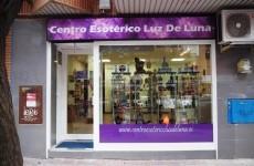 Centro Esotérico Luz de Luna